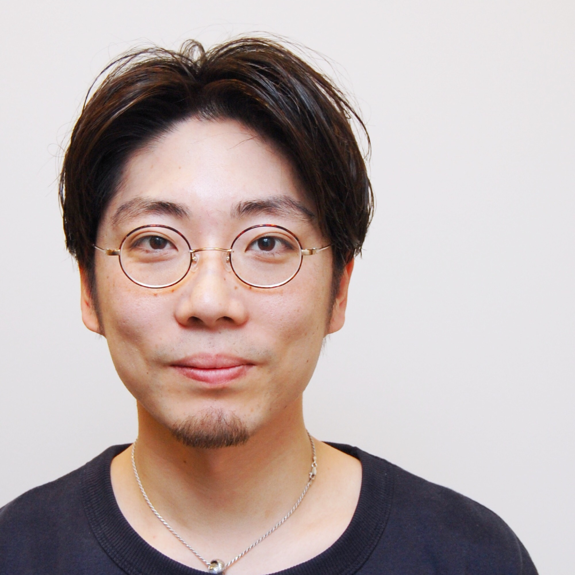 shoyama90